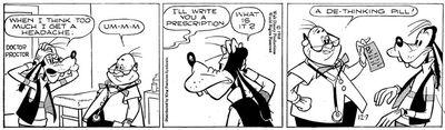 File:DoctorProctorGoofy3.jpg