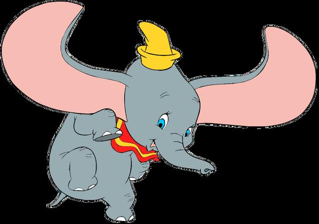 File:DumboSoaring.png