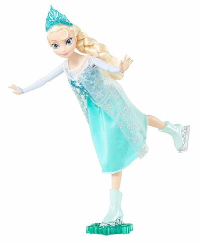 File:Elsa Ice Skating Doll.jpg