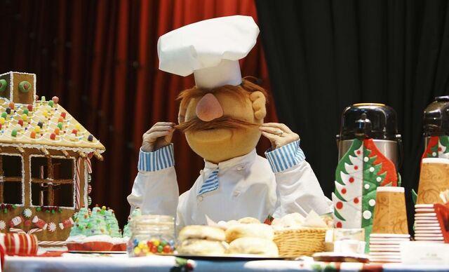 File:Ep10-chef2.jpeg