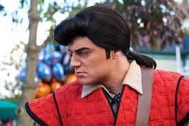 File:Gaston Disneyland.png