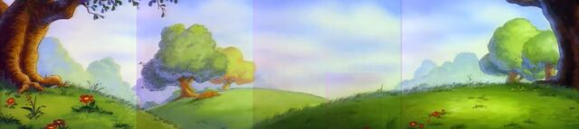 File:Hundred Acre Wood Hills from What's the Score.jpg