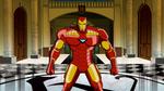 Iron Man AEMH 1