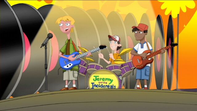 File:Jeremy and his band.JPG