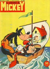 File:Le journal de mickey 309.jpg