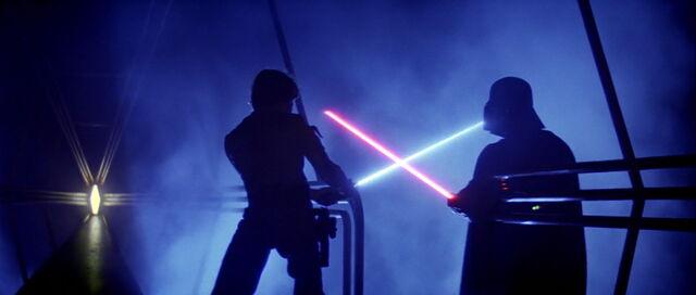 File:Luke vs Vader.jpg