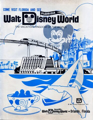 File:Old-Disney-World-advertisement-1971.jpg