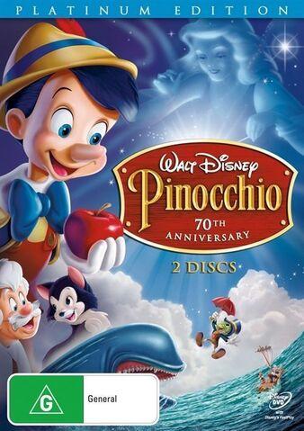 File:Pinocchio au dvd.JPG