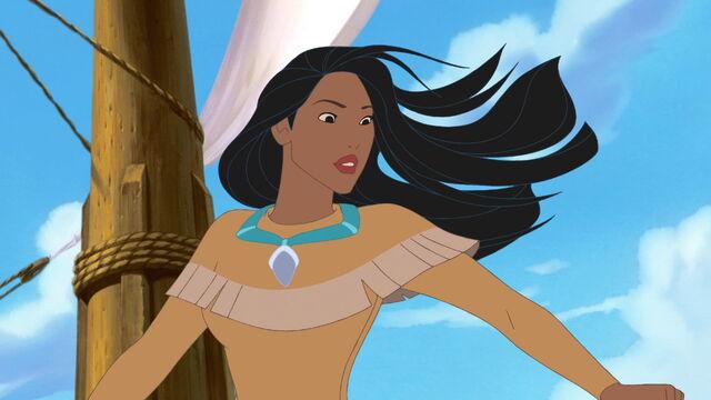File:Pocahontas2-disneyscreencaps.com-2681.jpg