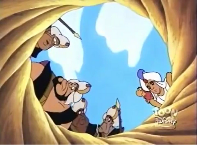 File:Razoul and The Guards look worried.png