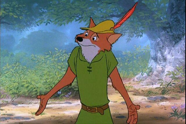 File:Robinhood258.jpg