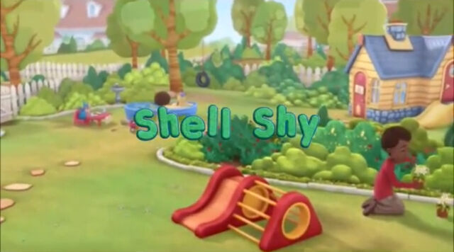 File:Shell Shy.jpg