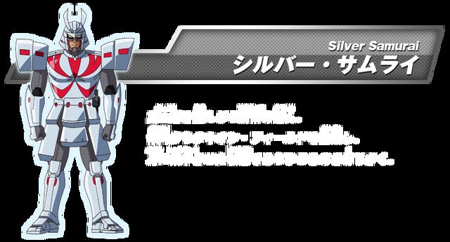 File:Silver Samurai MDWTA Chart.png