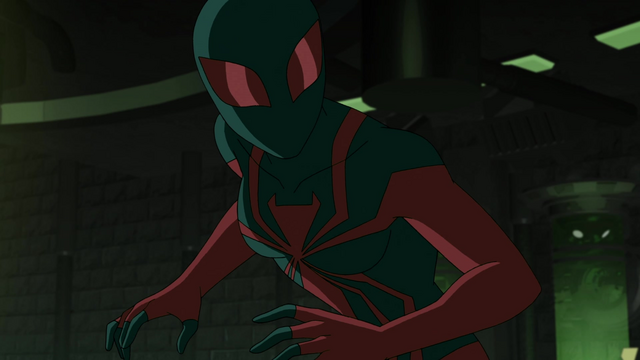 File:Spider-Woman3.png