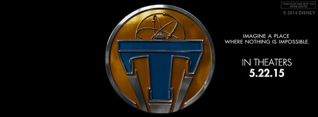 File:Tomorrowland Banner.jpg