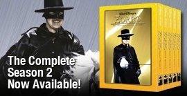 File:Zorro the complete second season.jpg