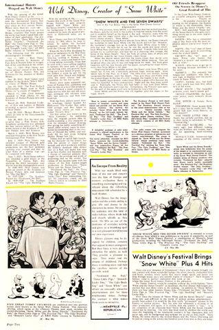 File:1940prsbk FestHits2.jpg