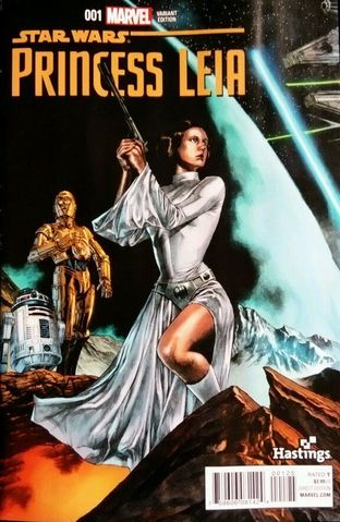 File:312px-Star Wars Princess Leia Vol 1 1 Hastings Variant.jpg