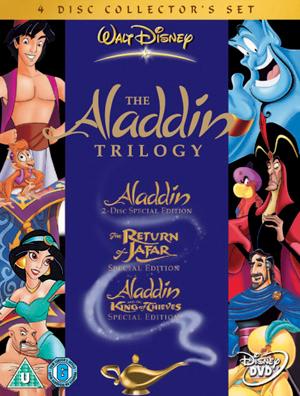 File:Aladdin 1-3 Box Set 2004 UK DVD.jpg