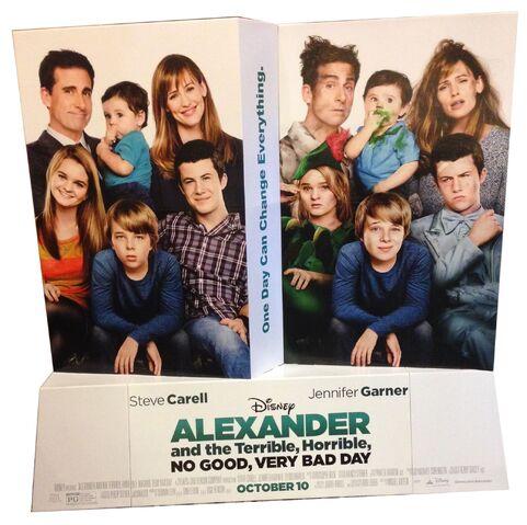 File:Alexander display.jpg
