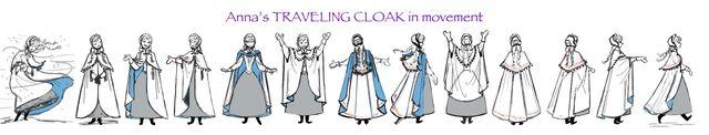 File:Anna's Cloak in Motion Concept Art.jpg