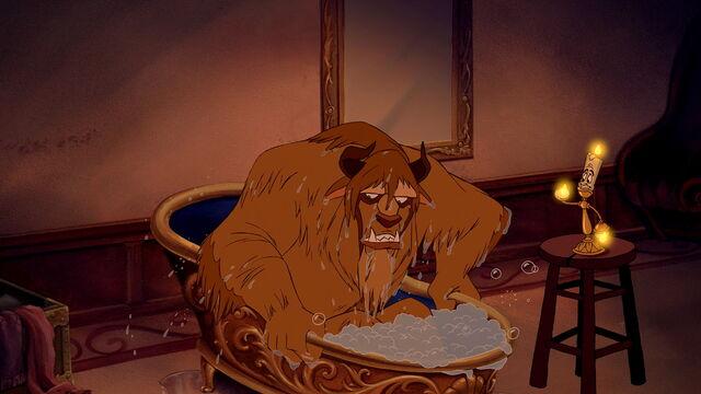 File:Beauty-and-the-beast-disneyscreencaps.com-7146.jpg