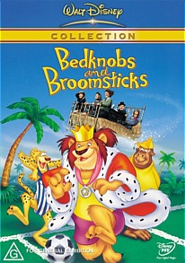 File:Bedknobs and broomsticks australian dvd.jpg