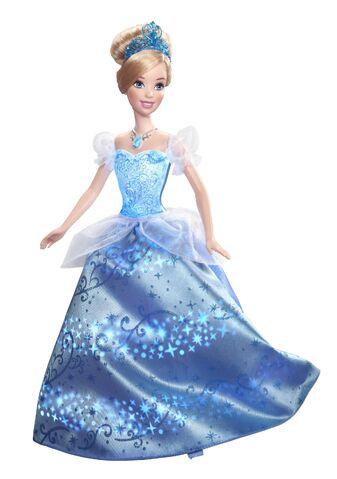 File:Cinderella 2012 Diamond Edition Doll.jpg