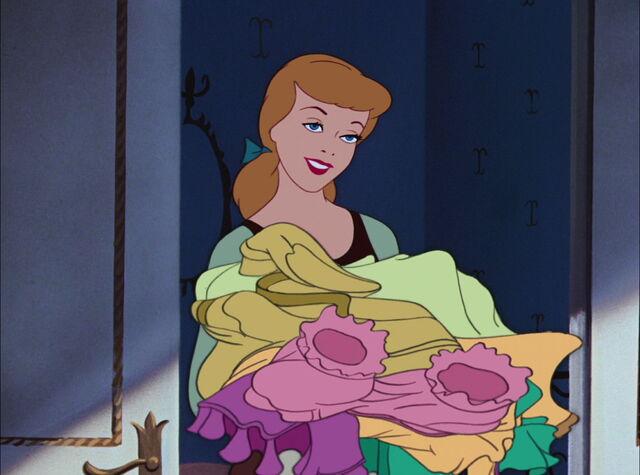 File:Cinderella in Love.jpg