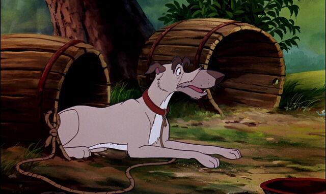 File:Fox-and-the-hound-disneyscreencaps.com-1663.jpg