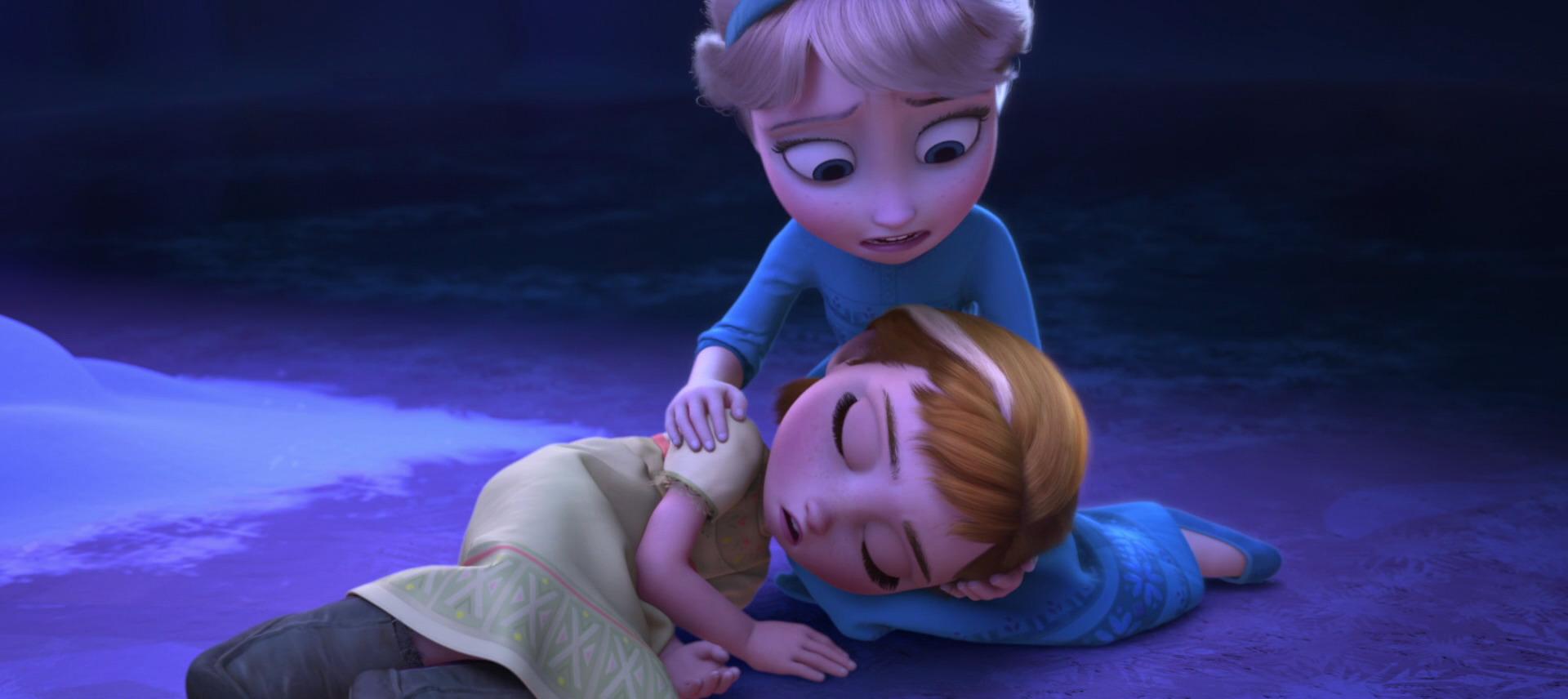 Dosya:Frozen-anna-elsa.jpg