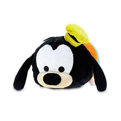 File:Goofy-Tsum-Tsum.jpeg