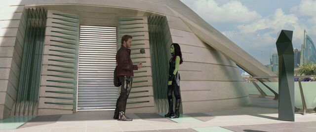 File:Gotg screencap18453.jpg