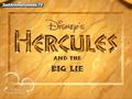 Thumbnail for version as of 22:52, September 14, 2015