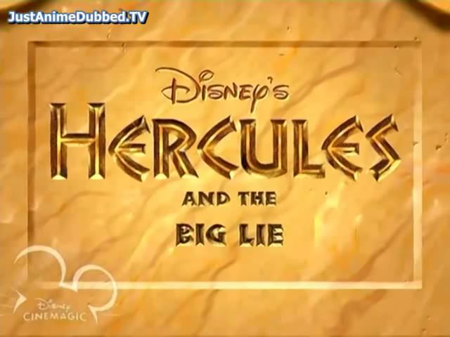 File:Hercules s1e39.png
