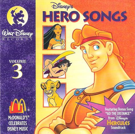 File:Hero Songs.jpg