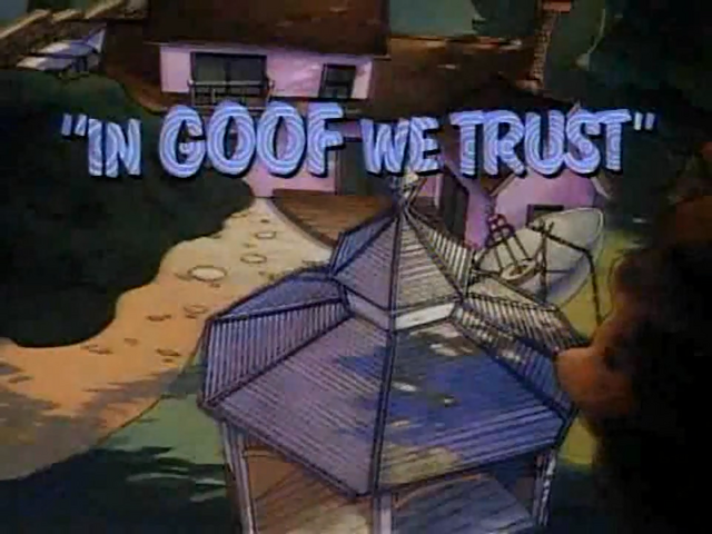 File:In Goof We Trust.png