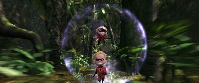 File:Incredibles-disneyscreencaps.com-10498.jpg