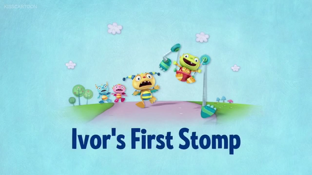 File:Ivor's First Stomp.png