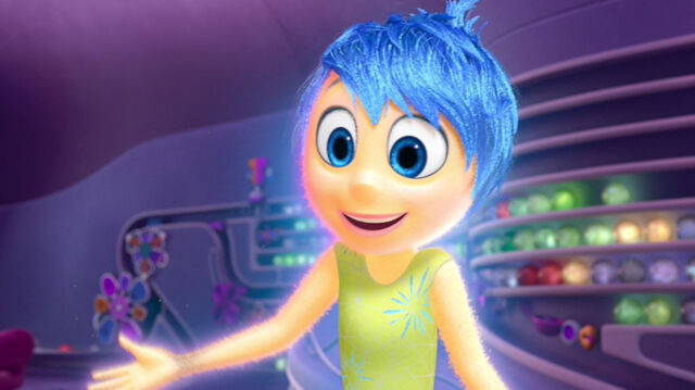 File:Joy from Inside Out.jpeg