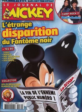File:Le journal de mickey 3039.jpg