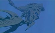 Leviathan-8