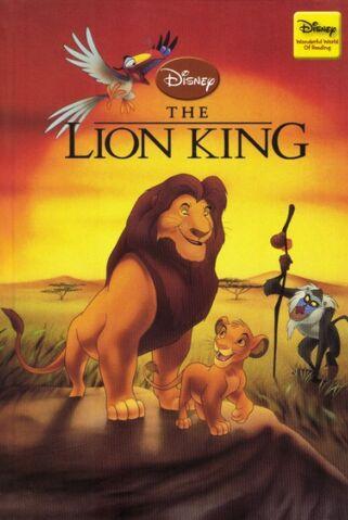 File:Lion king disney wonderful world of reading hachette partworks.jpg