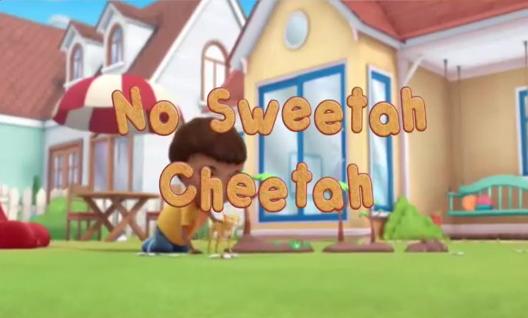 File:No Sweetah Cheetah.jpg