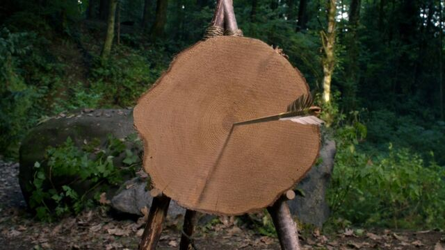 File:Once Upon a Time - 5x06 - The Bear and the Bow - Hit Target.jpg