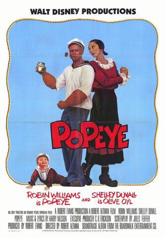 File:Popeye-1980-movie-poster-01.jpg