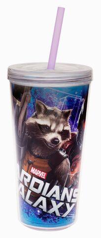 File:Rocket Racoon Cup.jpg