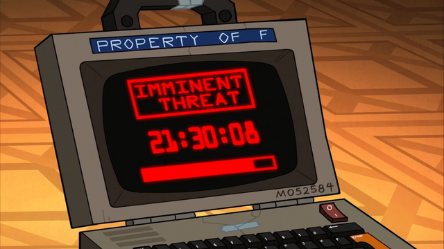 File:S2e10 there is no later.png