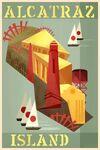 San Fransokyo Travel Poster 05