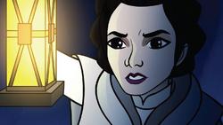 Star-Wars-Forces-of-Destiny-16